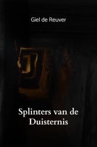 Splinters van de Duisternis