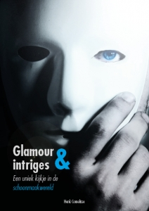 Glamour & intriges