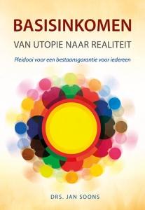 Basisinkomen van utopie naar realiteit