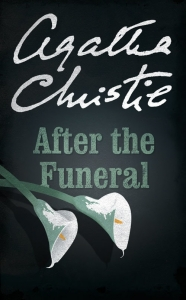 After-the-Funeral