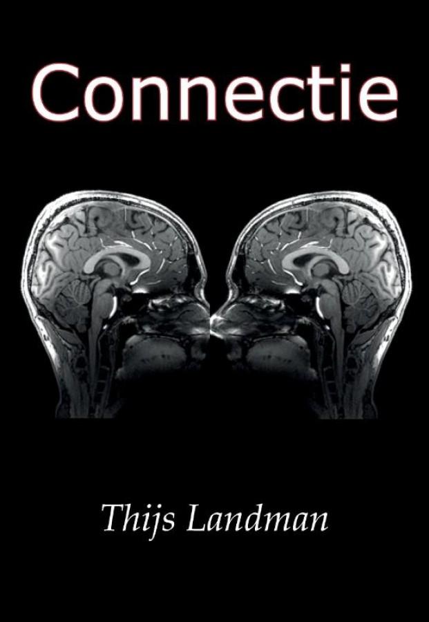 Connectie