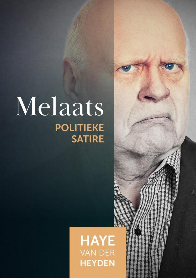 Melaats