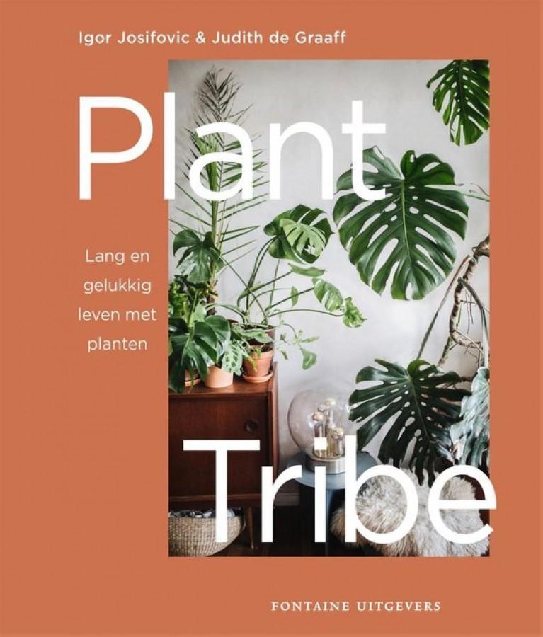planttribe