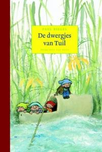 0000102728_De_dwergjes_van_Tuil_2_710_130_0_0