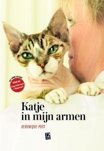 cover-kattenboek-hr-1
