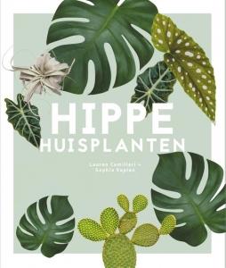 hippehuisplanten