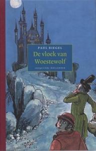 woestewolf