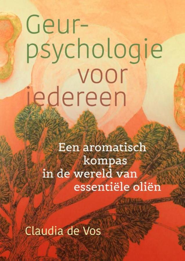 Geurpsychologie voor iedereen