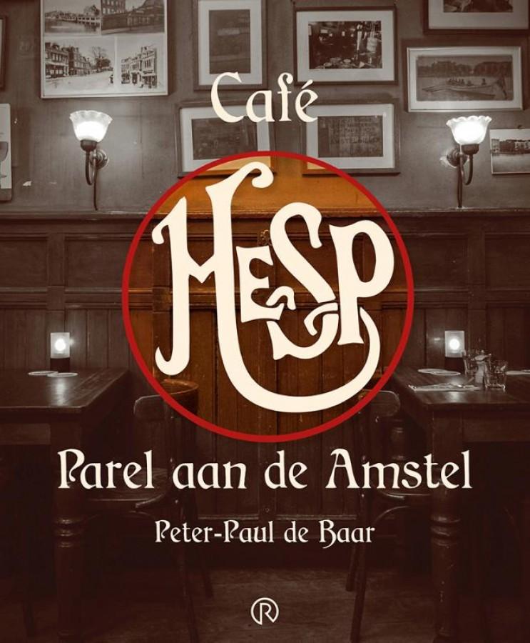 Café Hesp