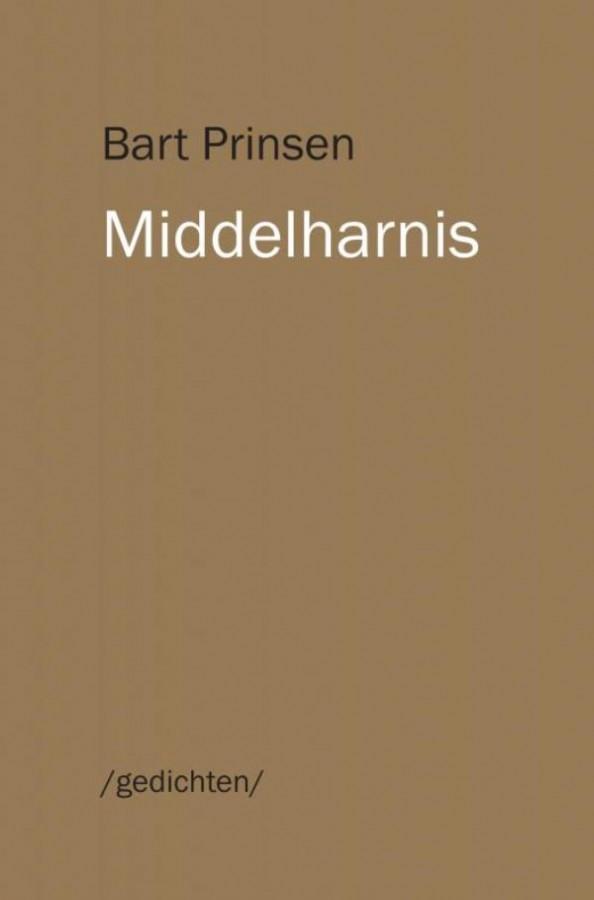 Middelharnis