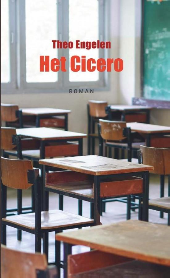 Het Cicero