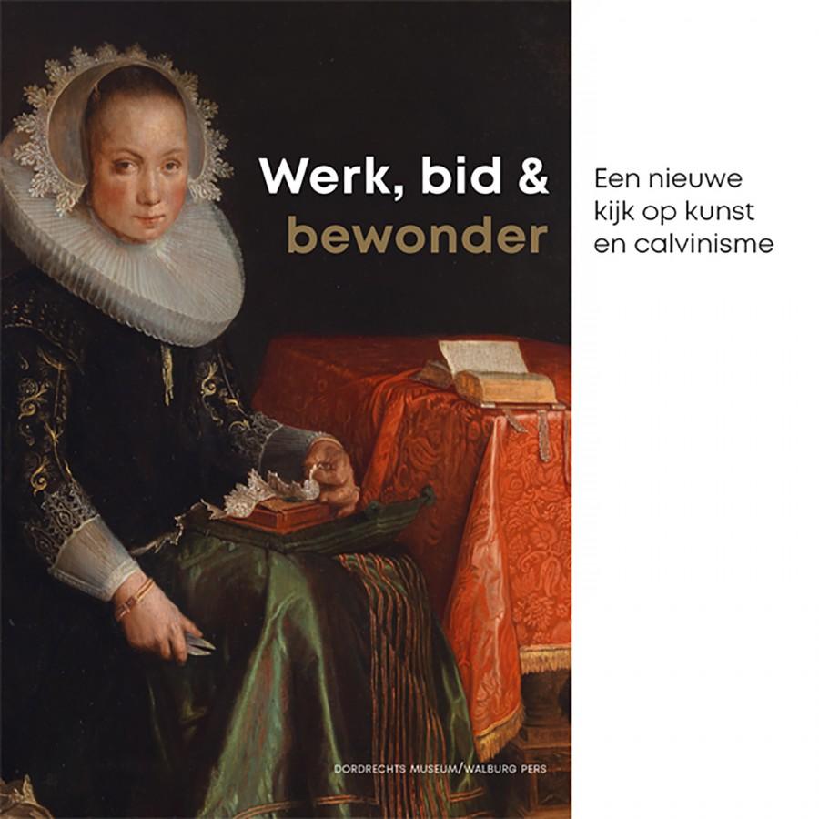 Werk, bid & bewonder
