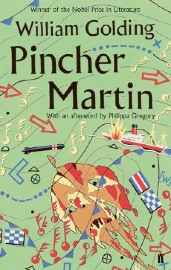 Pincher-Martin-2013-230x363