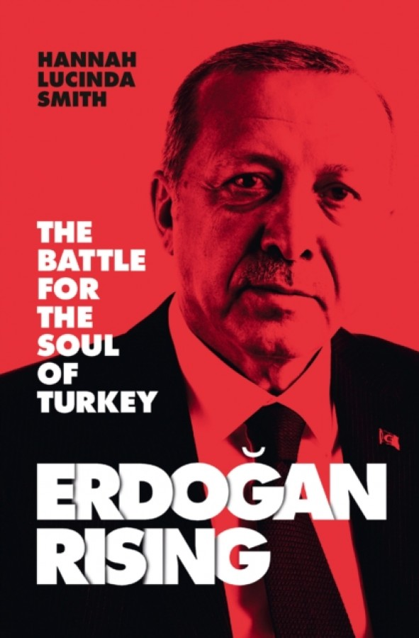 Erdogan rising: a warning to europe