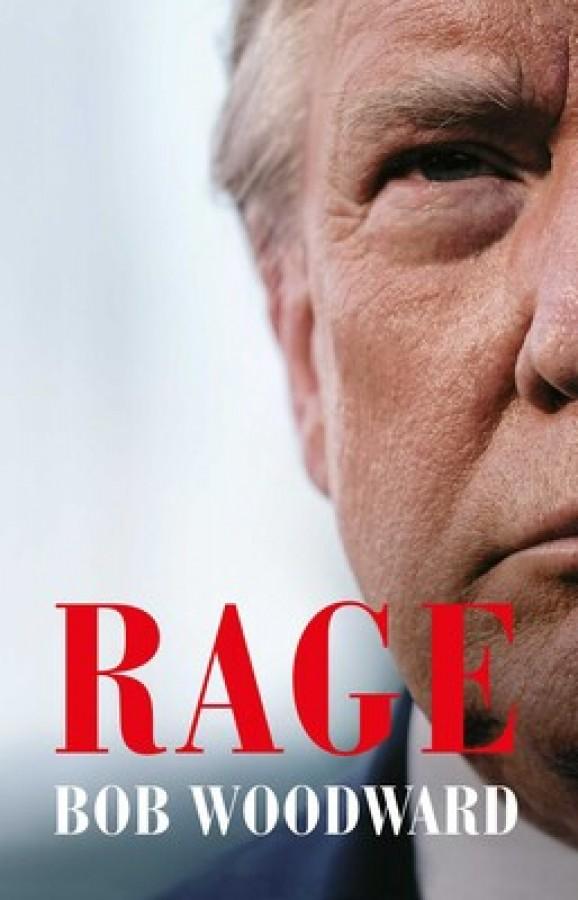 rage-9781471197710_lg
