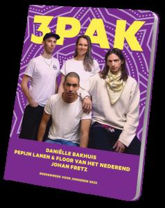 3PAK-covermockup2020-medium