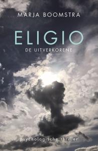 Eligio, de uitverkorene