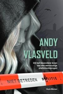 Andy Vlasveld