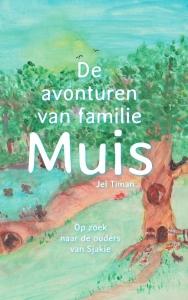 De avonturen van familie Muis
