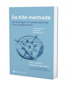 De KIM-methode. Een krachtgericht handelingsmodel in het sociale domein