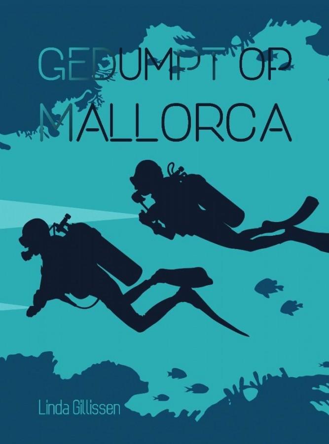 Gedumpt op Mallorca