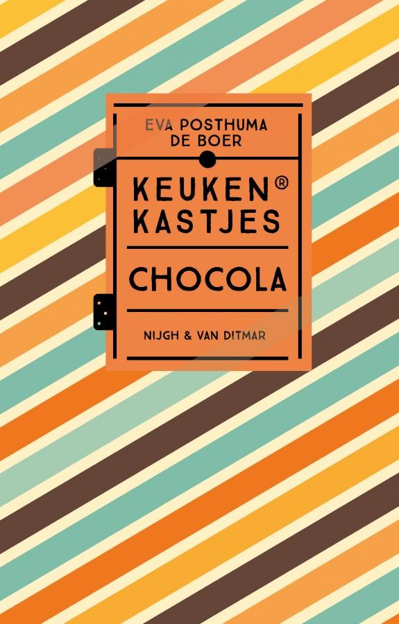 Keukenkastje – Chocola
