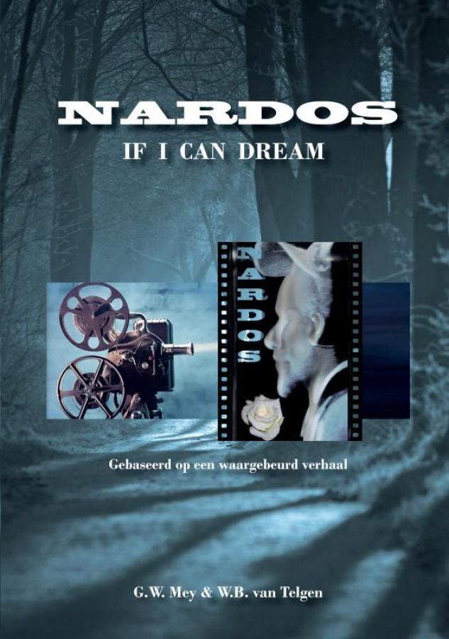 Nardos