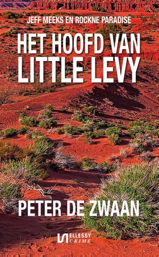 Het hoofd van Little Levy