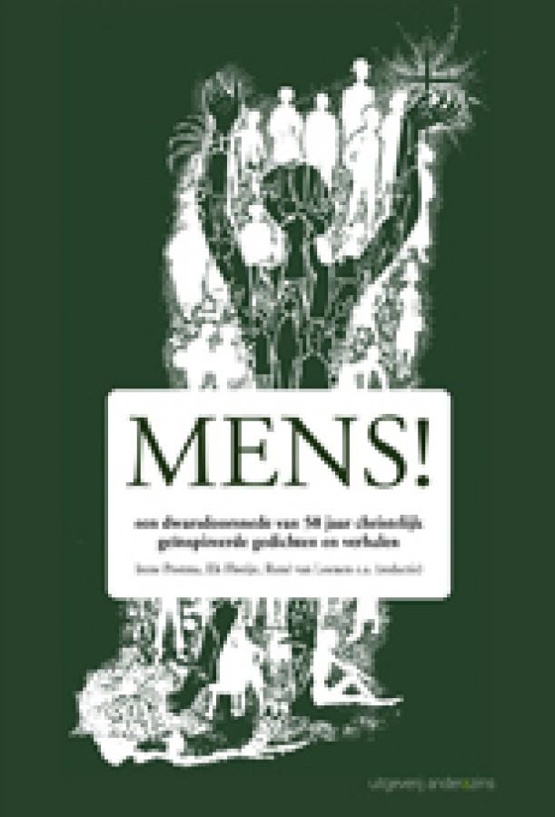 Mens!