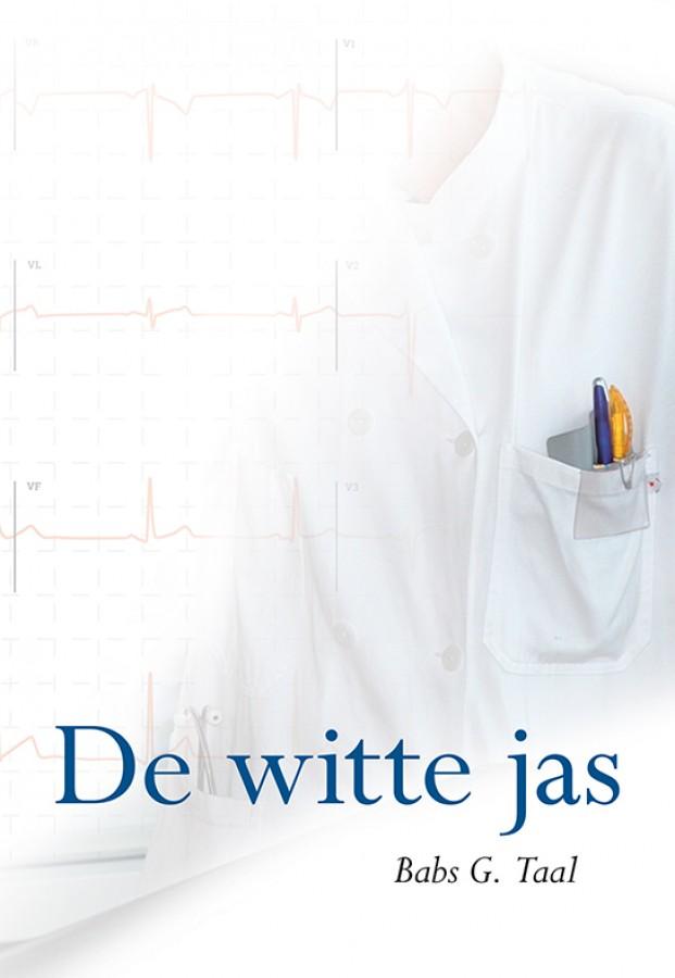 De witte jas