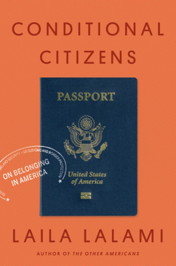 Conditional citizens: on belonging in america