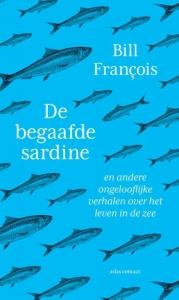 0000364451_De_begaafde_sardine_2_710_130_0_0