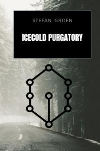 Icecold purgatory