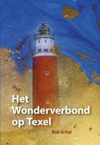 Het Wonderverbond op Texel