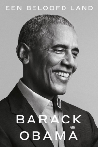 Obama_Beloofdland