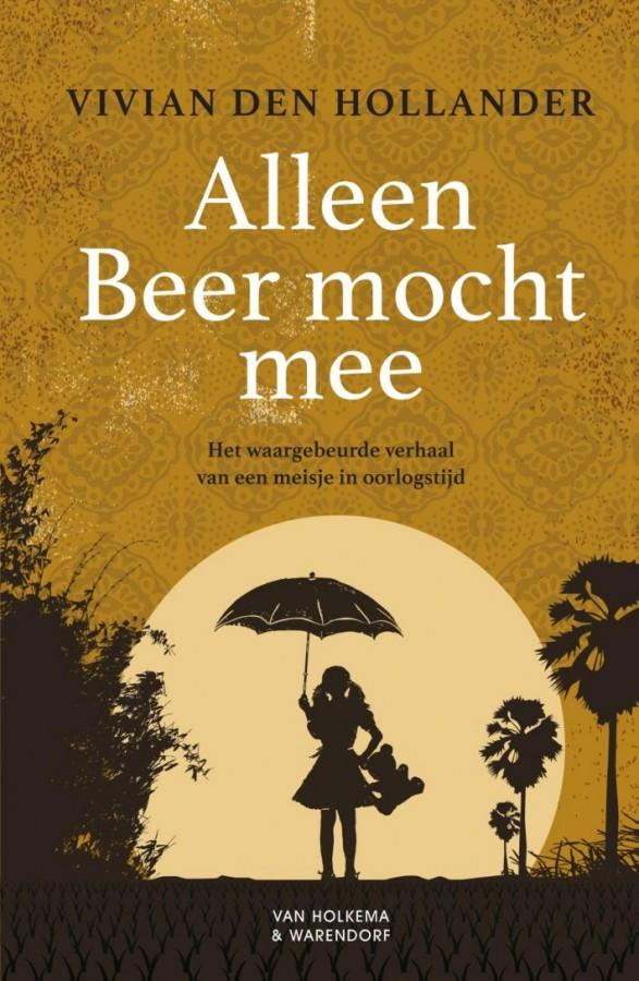 0000321028_Alleen_Beer_mocht_mee_2_710_130_0_0