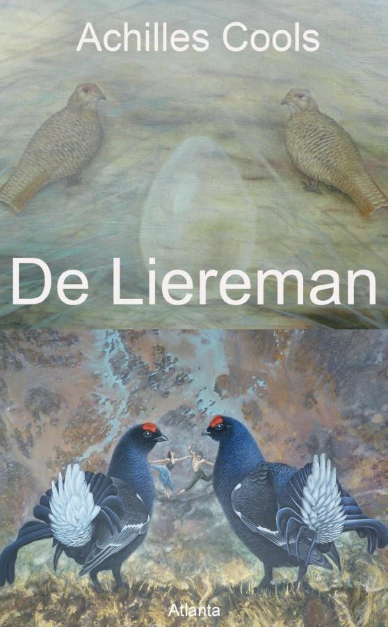De Lierman