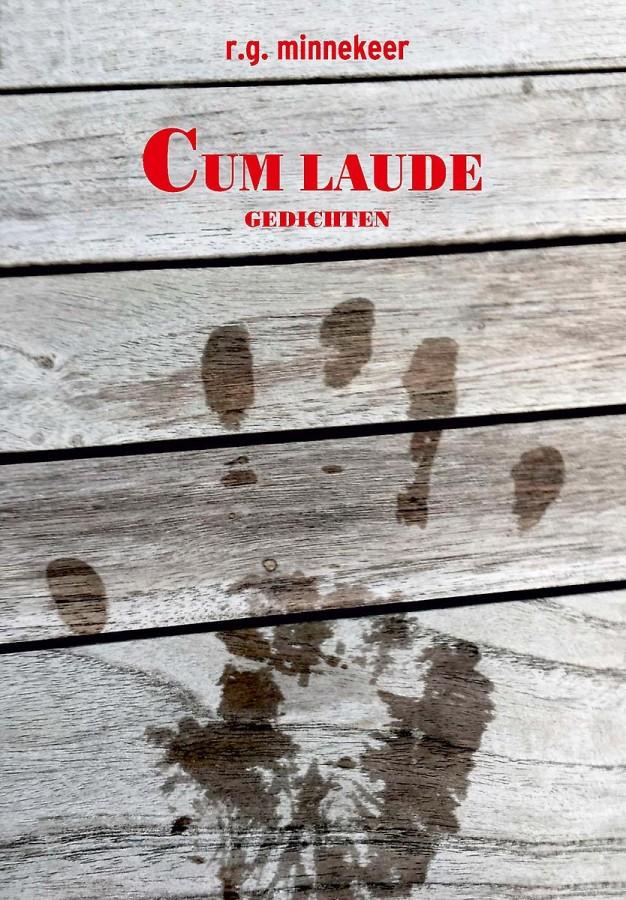 Cum laude