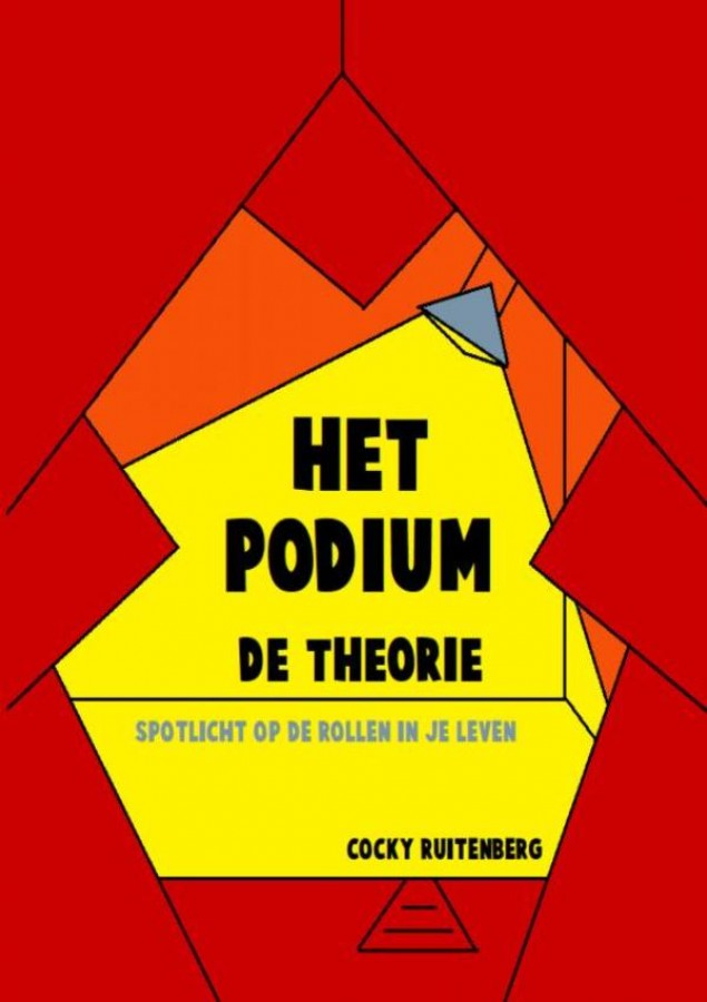 Het Podium 'de theorie'