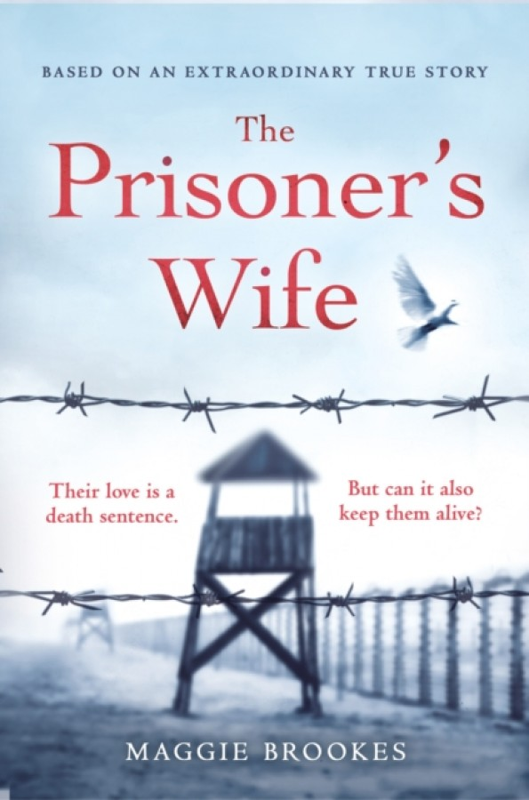 The prisoner's wife