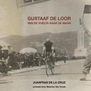 Gustaaf De Loor