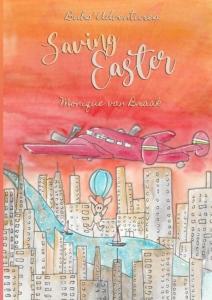 Saving Easter