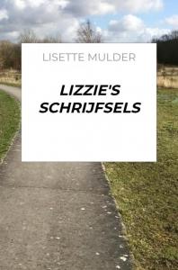 Lizzie's schrijfsels