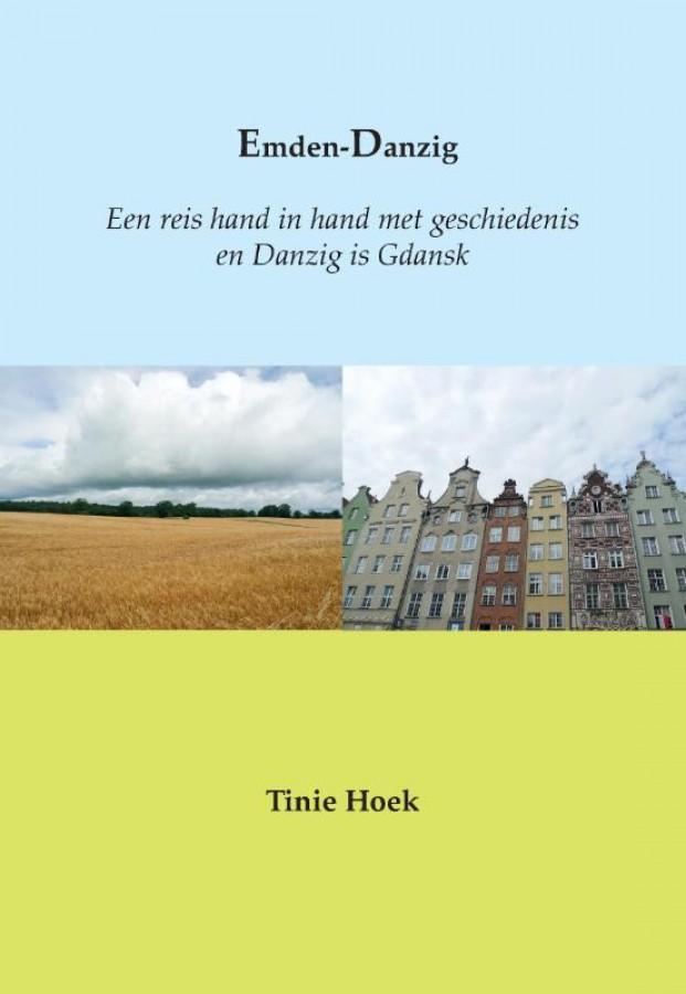 Emden - Danzig