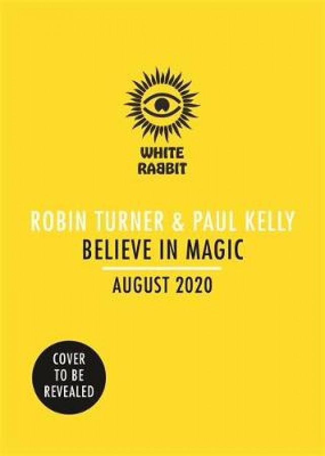 Believe in magic: 30 years of heavenly recordings