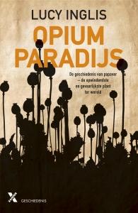 Het opiumparadijs