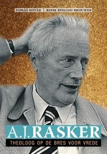 A.J. Rasker