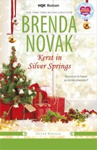 Kerst in Silver Springs