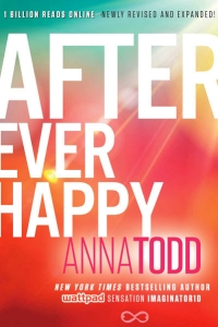 cover-aftereverhappy-400x600