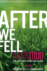 cover-afterwefell-400x600